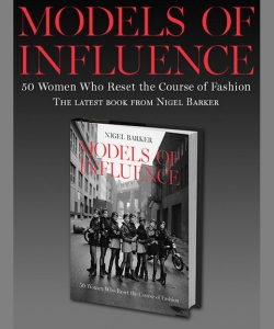 Models-of-Influence-ecard-web-01.jpg